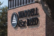 Waddell & Reed Grabs Advisors with $275M