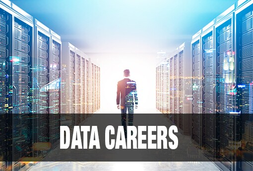 DATA CAREERS.jpg