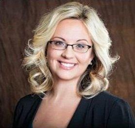 Stephanie Zuleger, Georgia United Credit Union.jpg