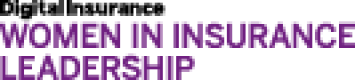 WIL 2020 - Footer Logo