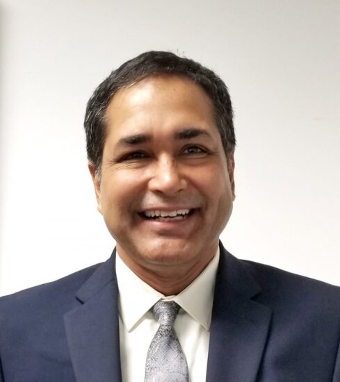 Janaki Rao, Premier America CU.jpg