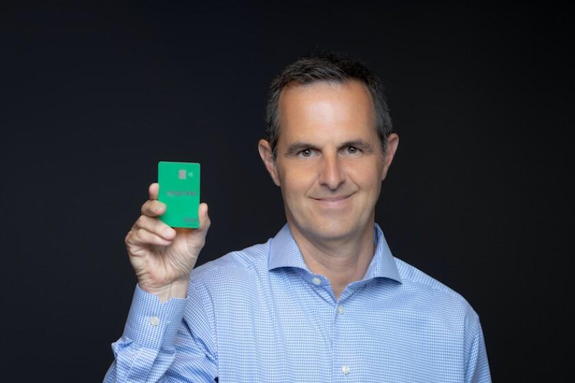 Renaud Laplanche, CEO, Upgrade