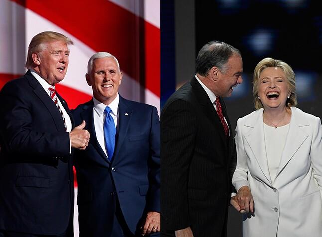 EBN-Slide-ClintonTrump8.jpg