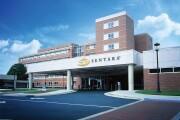 Sentara-Albemarle-Medical-Center-CROP.jpg
