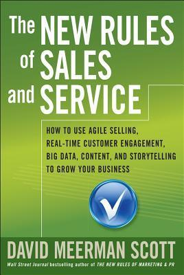 The New Rules of Sales and Service by David Meerman Scott.jpg
