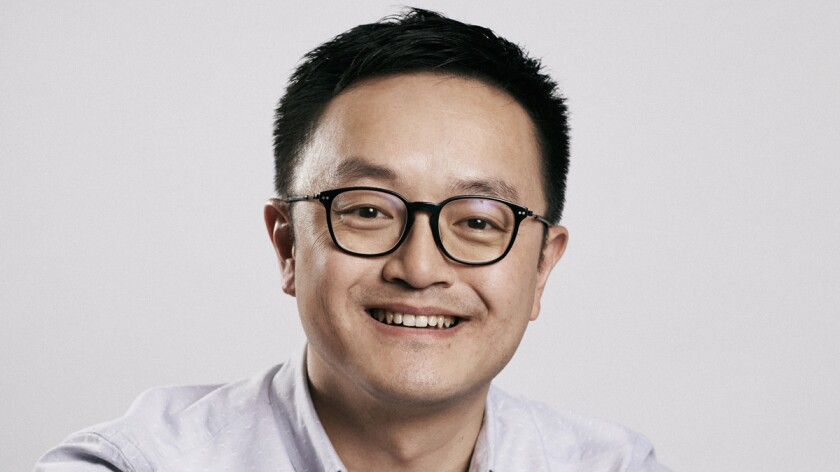 """""""Fidel is one of a handful of global players who have brought card-linking technology to market in North America. Its proven experience in other markets was a major factor in our partnering with Fidel,"""" said Gabriel Woo, RBC Ventures' vice president of consumer ventures."""