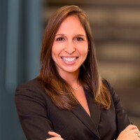 Alyse Reiser Comiter is managing director and wealth strategist at Cresset in West Palm Beach, Florida.