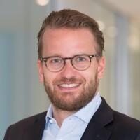 McKinsey_Johannes-Tobias Lorenz.jpg