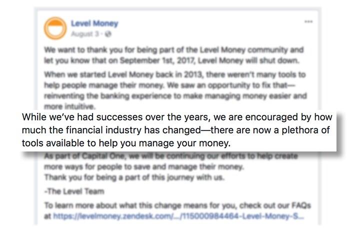 level-money-capone-facebook-712.jpg