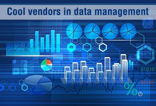 Cool-vendors-in-data-management.jpg