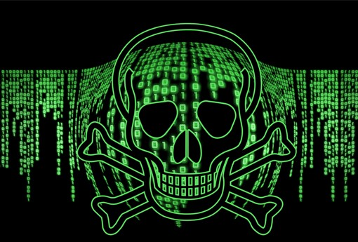 Cybercriminals will lay siege to a smart city implementation.jpg