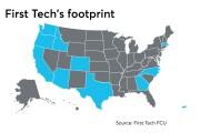 First Tech FCU branches - CUJ 062619.jpeg