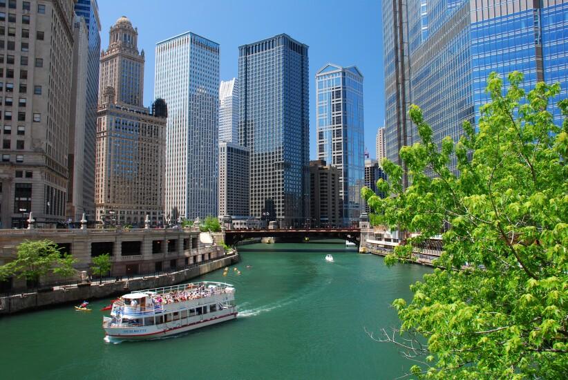 NMN041018-chicago.jpg