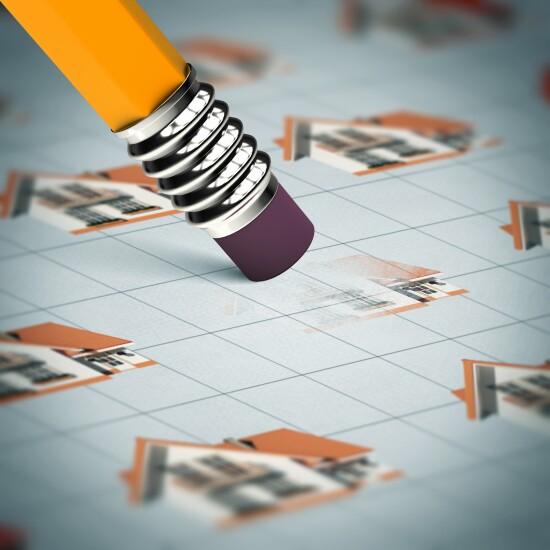 NMN022118-cover-eraser-adobe.jpg