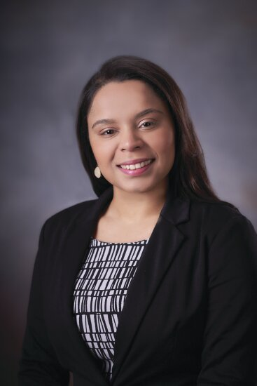 Ellise Ortiz, Trumark Financial CU.jpg