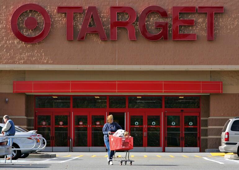 Target.Bloomberg.jpg