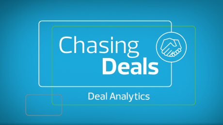 VIDEO: The key to uncovering deal drivers