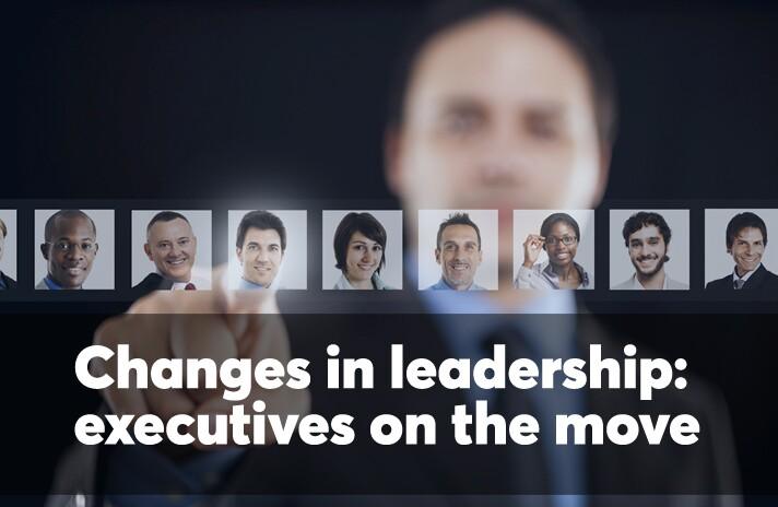 leadership intro slide