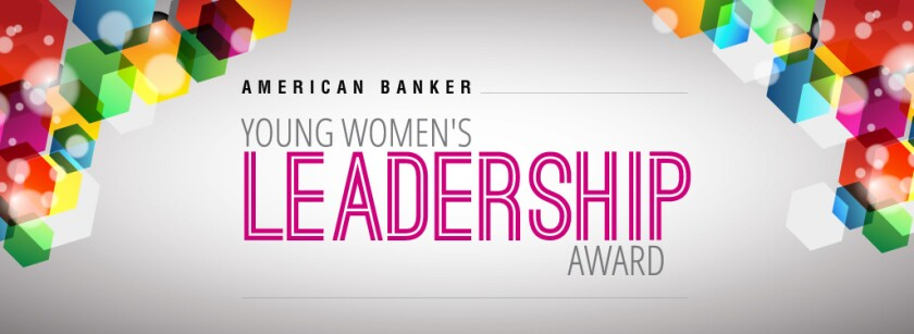 Young Women Leadership Header