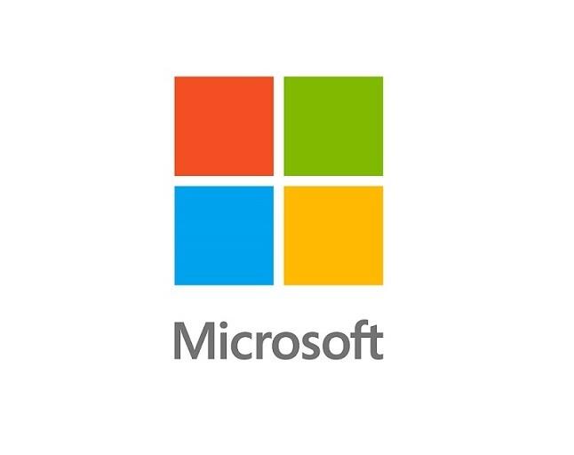 22) Microsoft.jpg