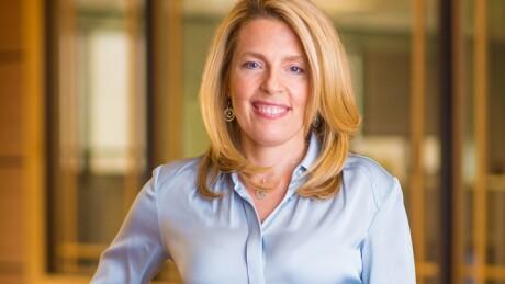 Melissa Smith, CEO, WEX