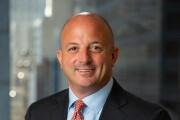 Michael Simonds Merrill Lynch branch manager.jpg