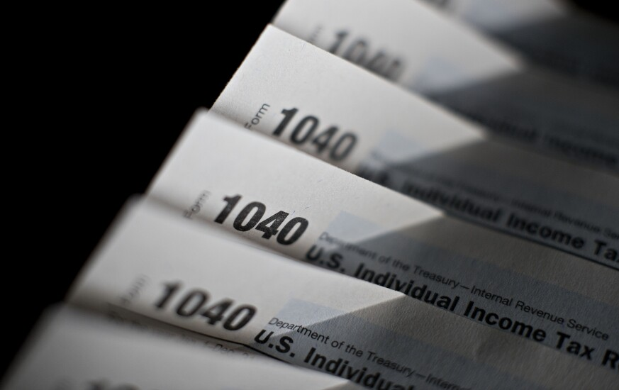 Tax-Planning-forms-1040