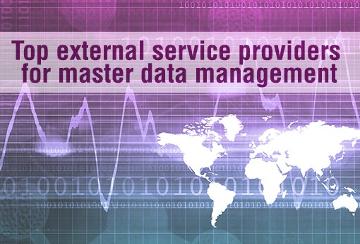 Top-external-service-providers-for-master-data-management.jpg