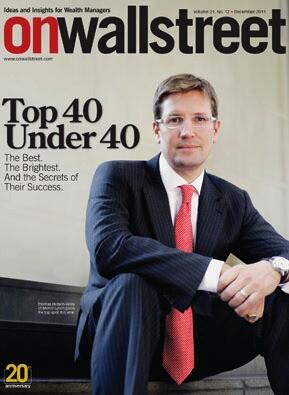Top diversified portfolios merrill lynch best option