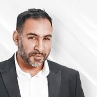 Malik-Javvad-KnowBe4-opinion-PSO.jpg
