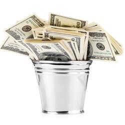 money-bucket-foto-250.jpg