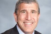 Shapiro-Todd-Illinois CPA Society