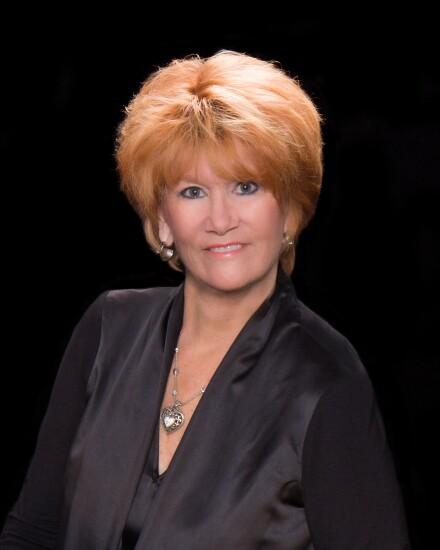 Sue Tatangelo Ventura County Credit Union