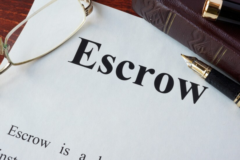 NMN031318-escrow-adobe.jpg