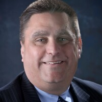 Ken Brock, director of operational risk management for PenFed Credit Union