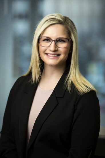 Stephanie A. Mushna, CFP Associate Financial Advisor, Grand Wealth Management.jpg