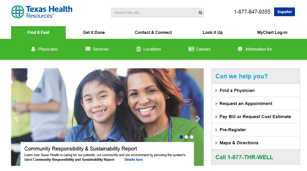 5. Texas Resrouce Health.PNG