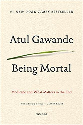 November-2017-books-Being-Mortal
