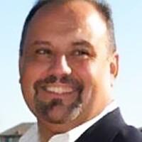 Claudio Gormaz of StevenVonLoren Marketing Strategists