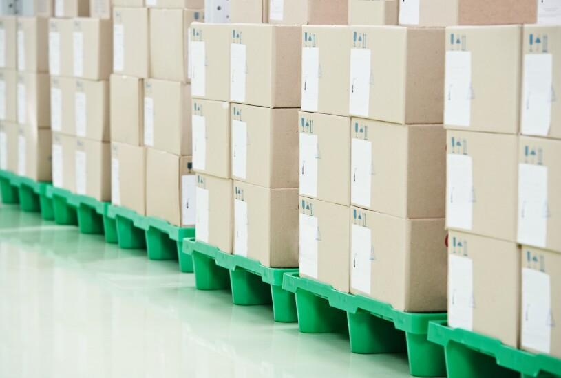 Supply Chain Show AdobeStock_55377889 C.jpeg