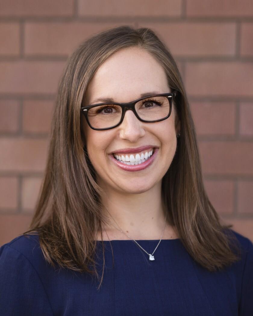 Kristin Bartlow, Journey Strategic Wealth