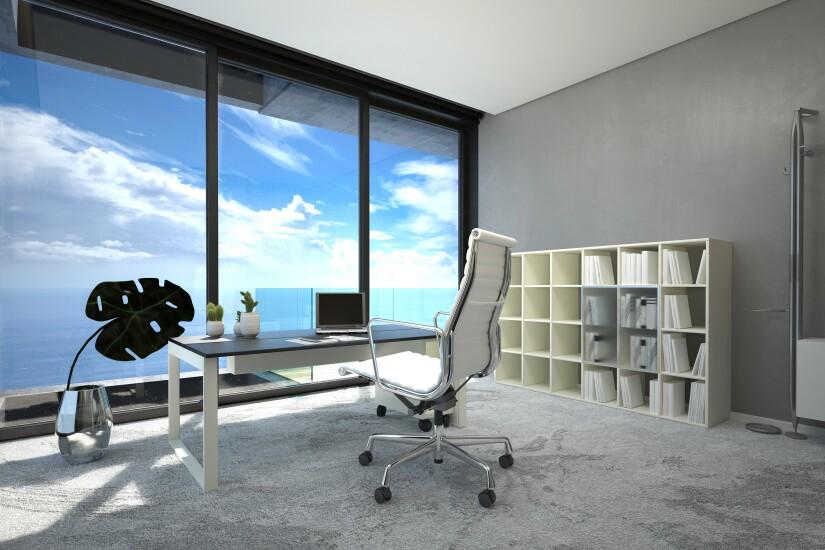 corner office.jpeg