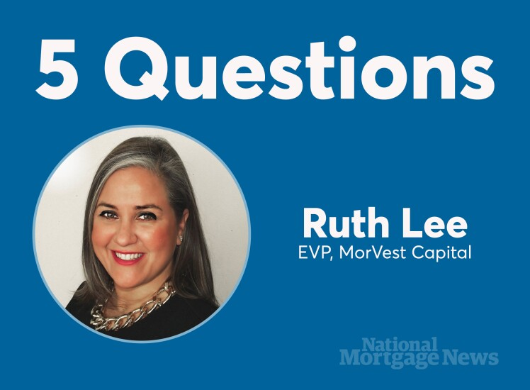 5-Questions-Ruth-Lee.jpg