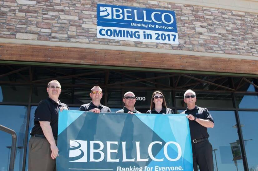 Bellco 091517.jpg