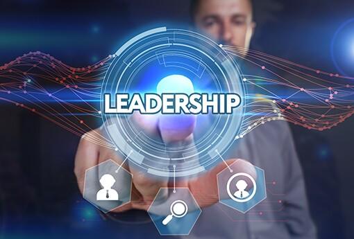 The Leaders two.jpg