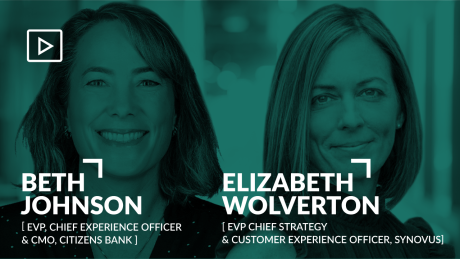 The Most Powerful Women in Banking 2020: The new rules of customer experience