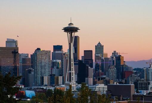 Seattle-WA.jpg