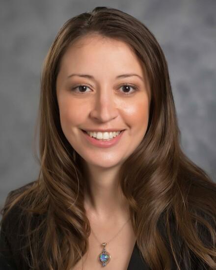 Melissa Gattenby.jpg