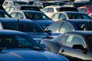 subprime autos