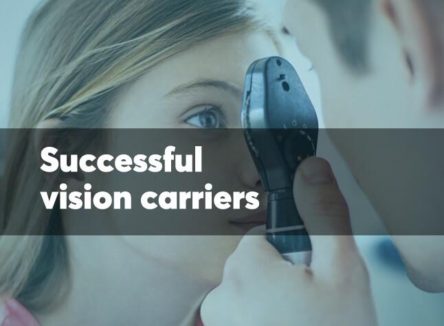 v vision cover v.jpg